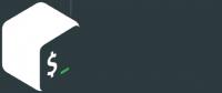 Usunięcie pustych folderów w bash-u