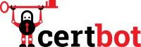 Darmowy certyfikat od  Let's Encrypt